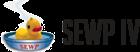 SEWP IV